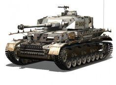 SD KFZ 161 PzKpfw IV - Panzer 4 - Ausf H  - Late Production avec canon de 7,5cm KwK40 L48 - Camouflage et chenilles d'hiver Lead Adventure, Camouflage Patterns, Panzer Iv, Ww2 Tanks, Chenille, Luftwaffe, Armored Vehicles, War Machine, Plastic Models