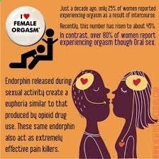 All for the female orgasm!! Get sex advice and tips at www.sexycrets.com #sexycrets #sex #sexed #sexy #ideas #couples #love #lovely #revamp #relationship #education #sexeducation #tips #advice #communication #satisfaction #discover #learn #sexuality #sexfacts #sexiness #sextips #sexadvice #sexcommunication