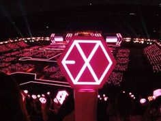 EXO is life, without EXO I would have been dead by now 😓 D O Exo, Lightstick Exo, Exo Do, Kyungsoo, Chanyeol, K Pop, Pink Ocean, Exo Album, Exo Concert