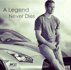42 Best Ideas For Cars Movie Paul Walker Paul Walker Quotes, Paul Walker Movies, Paul Walker Pictures, Furious Movie, The Furious, Fast And Furious, Paul Walker Tribute, Rip Paul Walker, Supercars