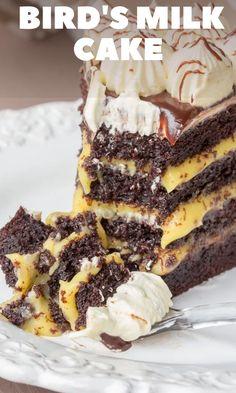 Frosting Recipes, Cupcake Recipes, Baking Recipes, Cupcake Cakes, Dessert Recipes, Recipes Dinner, Breakfast Recipes, Vegan Recipes, Cupcakes