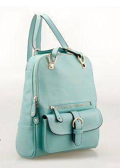 #bags #backpack