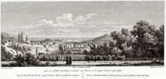 Guerra a Ultranza. Barcelona 1713-1714: Extramuros -Sarriá-
