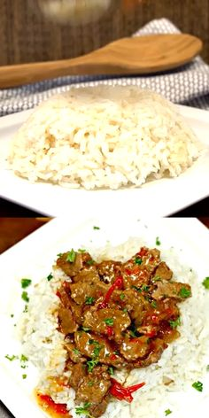 Crockpot Pepper Steak Recipe - Easy pepper steak recipe Looking for an easy crock pot recipe? This Crockpot Pepper Steak Recipe is delicious! Easy pepper steak recipe tastes amazing in the crock pot. Try this crock pot Chinese pepper steak recipe today! Fun Easy Recipes, Healthy Recipes, Easy Steak Recipes, Amazing Recipes, Crockpot Flank Steak Recipes, Valentines Dinner Recipes, Crockpot Chicken And Stuffing, Crockpot Chicken Tacos, Stewing Beef Recipes