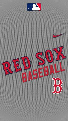 Forumsmacrumors Attachments Boston Red Sox 01 Png