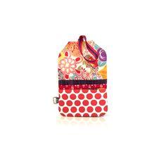 Small wallets collection made of vintage cotton fabric to keep just the important stuff. Most of materials are directly found in markets and shops in Kyoto and Tokio. Colección de pequeñas carteras hecha de tela de algodón vintage para guardar sólo las cosas importantes. La mayoría de los materiales los encontré en mercados y tiendas en Kioto y Tokio.