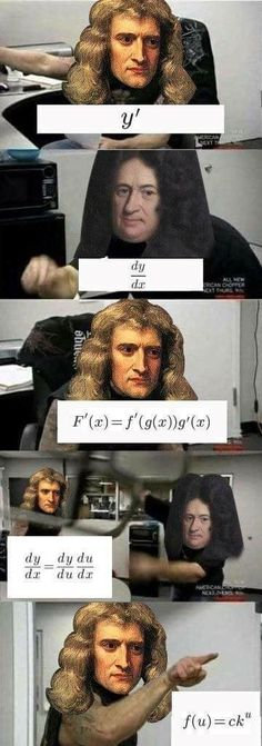 If you are feeling sad during the afternoon, this daily afternoon funny picdump 165 will change your mood. Check out 25 hilarious pictures that will make you happy. Physics Memes, Math Memes, Science Memes, Math Humor, Tf2 Memes, Math Quotes, Nerd Jokes, Nerd Humor, Geeks