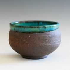 pottery ideas - Google Search