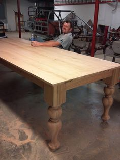2013-01-02_21-36-29_186 #woodworkingtable