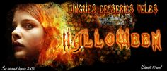 Dingues de series tele Halloween 2015 http://ddstv.fr/forum/index.php