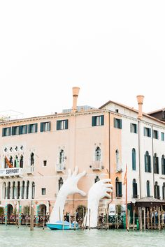 Weddings in the lake districts of Como, Maggiore and Garda as well as bespoke bouquets delivered in Milan and Varese City Of Mirrors, Venice City, Italy Wedding, Lake District, Flower Delivery, Florals, Fairy Tales, Wedding Flowers, Floral Design