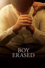 Descargar Boy Erased 2018 Pelicula Online Completa Subtítulos Espanol Gratis En Linea Books For Boys Full Movies Full Movies Online Free