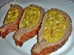 töltött dagadó receptje - Google keresés Hungarian Recipes, Hungarian Food, Meatloaf, Toast, Favorite Recipes, Beef, Breakfast, Google, Food Food