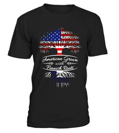 """# American Grown With Finnish T-Shirt .  Special Offer, not available in shops      Comes in a variety of styles and colours      Buy yours now before it is too late!      Secured payment via Visa / Mastercard / Amex / PayPal      How to place an order            Choose the model from the drop-down menu      Click on """"Buy it now""""      Choose the size and the quantity      Add your delivery address and bank details      And that's it!      Tags: Perfect Gift, Trending Tshirt, Trending, Trend…"""