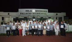 Periodismo sin Censura: Declaran a la música de trova de Isla Mujeres, Pat...