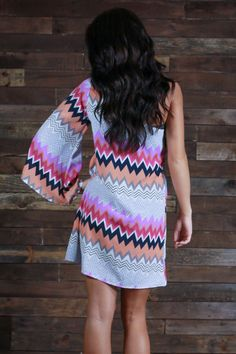 There Goes My Baby Dress $39.99