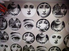 BEST wallpaper ever!!!
