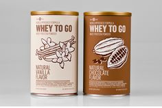 protein package design - Google Search