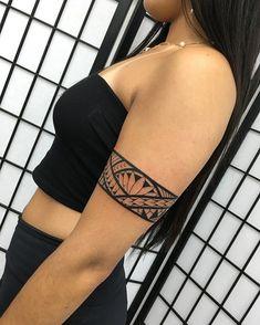 Maori tattoos – Tattoos And Arm Cuff Tattoo, Tribal Band Tattoo, Botanisches Tattoo, Tattoo Band, Tribal Arm Tattoos, Thai Tattoo, Wing Tattoos, Samoan Tattoo, Celtic Tattoos