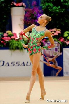 Yana Kudryavtseva (Russia) # World Cup 2014 # Corbeil-Essonnes # France
