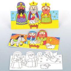 nativity-pop-up-cards-AV589F.jpg (500×500)