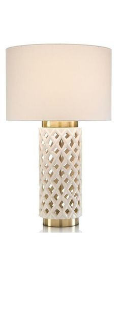 Hotel Lamp | Hotel Lamps | Hotel Room Lighting | Hotel Lighting | Lighting for Hotel | Lighting for Hotel Rooms | Lighting for Hotels | Hospitality Lighting | Lamps for Hotels | Hotel Room Lighting Design | Hotel Lighting Supplies | Hotel Room Lighting Fixtures | InStyle Decor Hospitality Over 1000 Luxury Lamp Designs View at: www.instyle-decor.com/table-lamps.html Worldwide Shipping Our Clients Inc: Four Seasons Hotels, Hyatt Hotels, Hilton Hotels & Many More