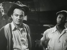 The only decent picture of Sunshine Sammy Morrison I could find. Leo Gorcey, The Bowery Boys, Old Hollywood, Black History, Che Guevara, Comedy, East Side, Classic, People