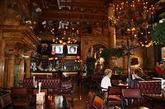 Google Image Result for http://www.brusselspictures.com/wp-content/photos/CafeHotelMetropole/Cafe-Metropole-Inside-bar.JPG