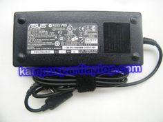 Adaptor Asus 19v 6.32a Original -- Hubungi 0822 1903 3337 Pusat Sparepart Laptop Segala Merek | kampuspartlaptop.com