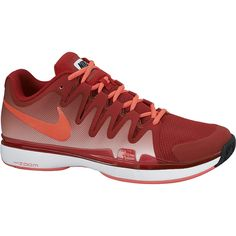 5e17c6a1068b The latest nike Vapor 9.5 tennis shoe is selling out fast! Nike Zoom Vapor  9.5