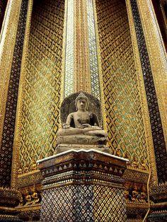 8ed9311b3f4 203 Best THAILAND images