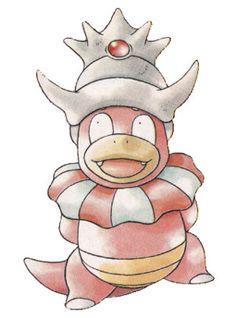 Pokemon Go Gen 2 Pokemon Evolution