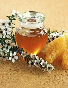 WEIGHT LOSS:Daily in the morning one half hour before  breakfast and on an empty stomach, and at night before sleeping, drink honey and cinnamon powder boiled in one cup of water. When taken regularly, it reduces the weight of even the most obese person. Also, drinking this mixture regularly does not allow the fat to accumulate in the body even though the person may eat a high calorie diet.