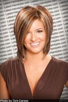 short hair styles for wedding aniston bob haircut on friends 1164 | 06205d948591a6b9b1d1b1164e8b6a8c