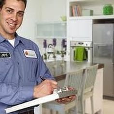 Calling a home appliance repair work shop could offer you even more info concerning ways to aid your home appliance job much longer. V.A.P. Home appliance Repair service Solutions has customer support representatives that could assist you with inquiries similar to this. For More Information Visit http://vapappliancerepair.com/appliance-repair-houston/