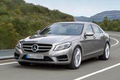 2016 Mercedes E-Class E Class 2016, New E Class, C Class, Mercedes E Class, New Mercedes, Mercedes Benz Cars, Birmingham Airport, E63 Amg, Daimler Ag