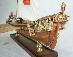 La Capitana di Venezia
