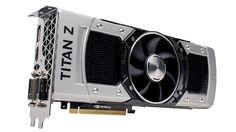 Nvidia unveils TITAN X, its next gen Maxwell GPU   http://wallkeeper.com/JYYbU