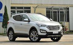 Hiện nay nhu cầu mua ô tô để phục vụ trong cuộc sống hay công việc ngày càng cao, nhưng vấn đề về kinh tế lại là trở ngại lớn nhất của nhiều người. Do đó, tiêu chí chọn mua ô tô giá rẻ nhưng vẫn bảo bảo những tính năng cần thiết là sự lựa chọn đầu tiên của khách hàng. Dòng xe Hyundai được xem là giải pháp tốt nhất hiện nay và đại lý Hyundai Sông Hàn được nhiều người tin tưởng lựa chọn.  http://otohyundaidanang.com/news-detail/109/hyundai-song-han-da-nang.html