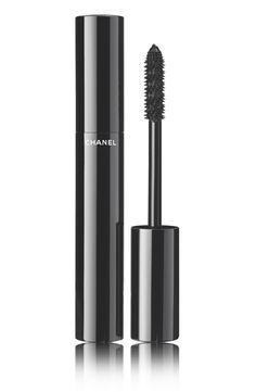 Pinned from rewardStyle - my go to mascara