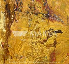 BAMBOO YELLOW  Origin : Brazil  Color Group : Gold  Stone Type : Granite  Manufacturer : Marva Marble