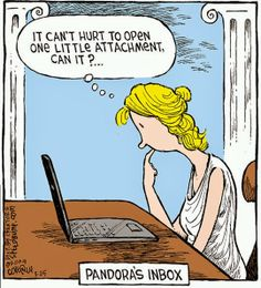 humor geek funny computer technology nerd bump speed cartoons science comics comic latest