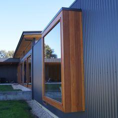 Die 147 Besten Bilder Von Architektur Residential Architecture