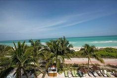 Miami Beach Caynon Ranch Waterfront Condo for Sale. Spectacular 3BR/3.5BA w/ 2,050 interior SF + an enormous wrap-around balcony, 10.5ft ceilings & direct ocean views from all rooms. View Property: http://www.nancybatchelor.com/miami-beach-condo-for-sale/miami-beach-caynon-ranch-waterfront-condo-sale/#.VEk354efuwF Contact: Nancy Batchelor Office 305-329-7718 | Cell 305-903-2850