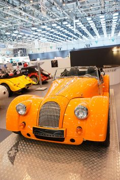 141 best morgan s images in 2019 morgan cars antique cars rh pinterest com
