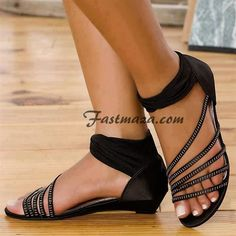 Flat Shoes COLLECTION FOR GIRLS 2013-2014 | Fashion Weeks - Wedding Wears - Poetry - PhotoGallery