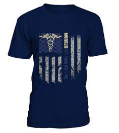 Nurse T-shirt I got your six  #gift #idea #shirt #image #BestCancerIdeas #funnygiftshirt #videotv #gamingshirt