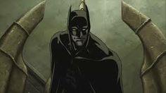 Batman: Gotham Knight. 2008 bruce wayne - Buscar con Google