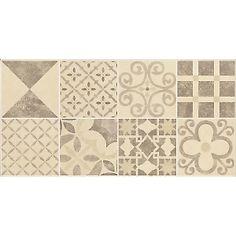 rivestimenti cucina: pannelli, mattonelle, piastrelle cucina ... - Piastrelle Bagno Jolie