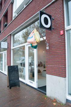 zaagmolenkade rotterdam, the netherlands fotografie: LocalInc. Rotterdam, Netherlands, Shop, The Nederlands, The Netherlands, Holland, Store